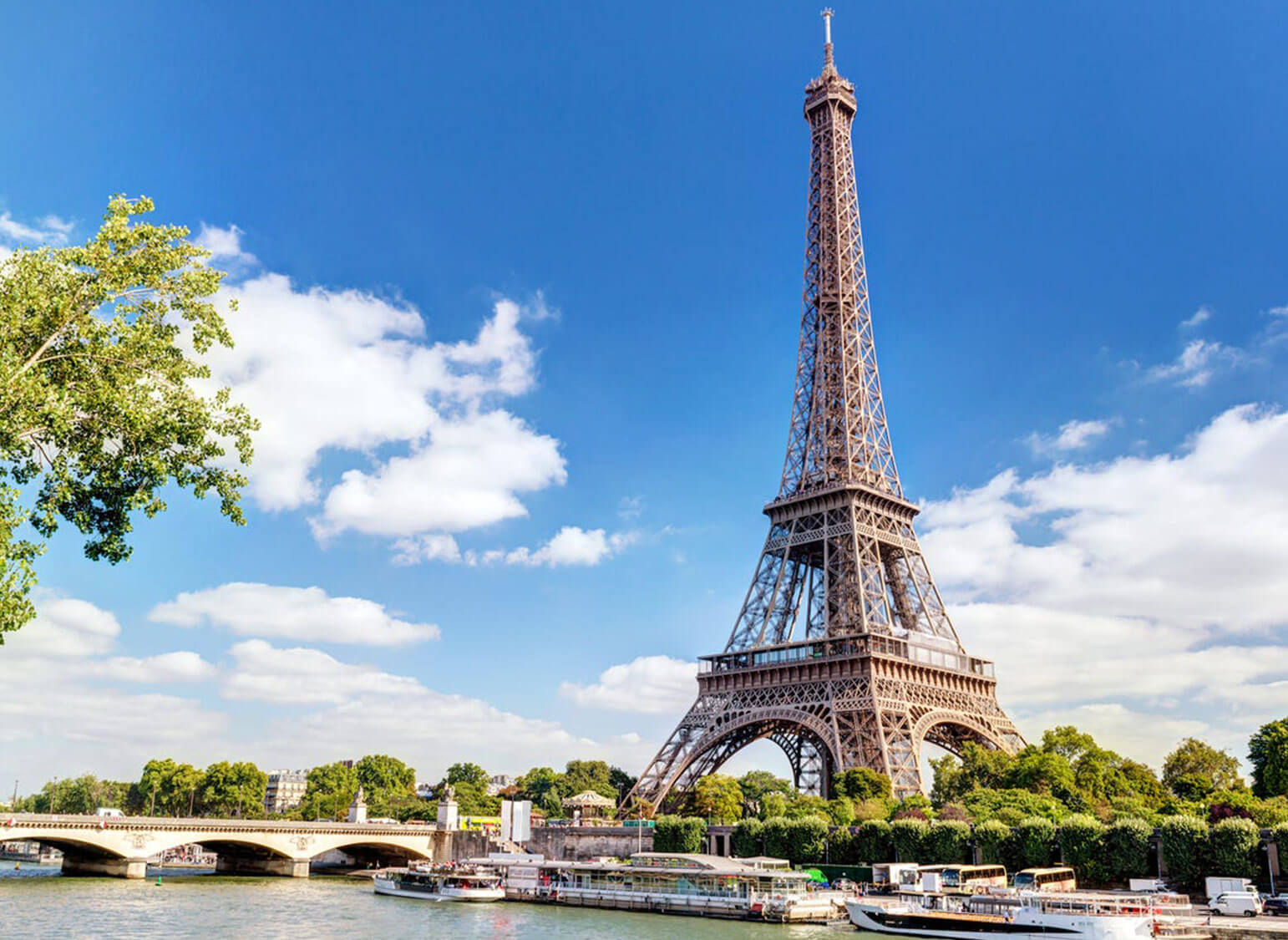 French Language Courses